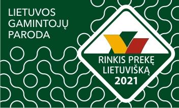 Paroda_Rinkis prekę lietuvišką 2021