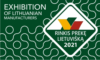 Exhibition_Made in Lithuania